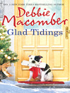 Glad Tidings (eBook)